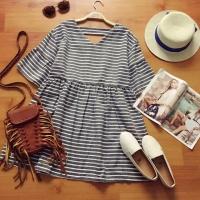 Shop quần áo nữ đẹp và chất lượng nhất tại TP. Long Xuyên, An Giang