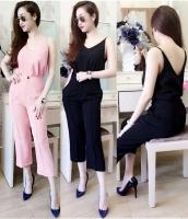Shop quần áo nữ đẹp và nổi tiếng nhất ở TP. Biên Hòa, Đồng Nai