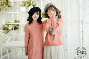 Shop quần áo đẹp nhất ở Quảng Trị