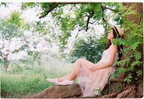 Shop thời trang đồ bánh bèo công chúa đẹp nhất Hà Nội