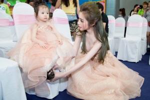 Shop thời trang mẹ và bé nổi tiếng nhất Hà Nội và TP. HCM