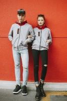 Shop thời trang nam Hàn Quốc đẹp nhất ở TPHCM