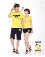 Shop thời trang online tại Hà Nội uy tín nhất