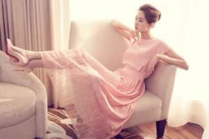Shop thời trang online tại Thanh Hóa được yêu thích nhất