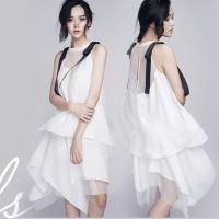 Shop thời trang phong cách Hàn Quốc cho nữ đẹp nhất TPHCM