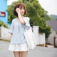 Shop thời trang phong cách Nhật Bản online uy tín nhất