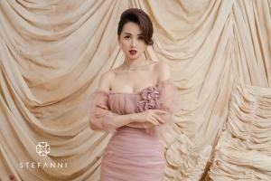 Shop thời trang phong cách sexy đẹp nhất ở Hà Nội