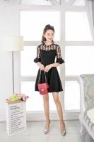 Shop thời trang nữ đẹp nhất Cà Mau