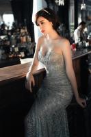 Shop váy nữ thiết kế đẹp nhất tại TP. Vinh