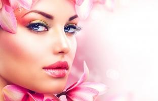 Siêu mẫu thời trang nổi tiếng nhất thế giới