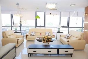 Siêu thị nội thất nổi tiếng nhất ở Đà Nẵng