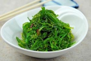 Siêu thực phẩm tốt cho sức khỏe được người xưa truyền lại