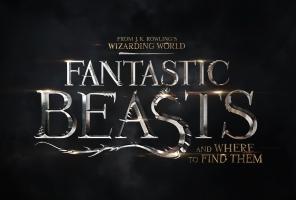 Sinh vật kỳ bí xuất hiện trong trailer phim