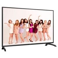 Smart TV dưới 10 triệu tốt nhất hiện nay