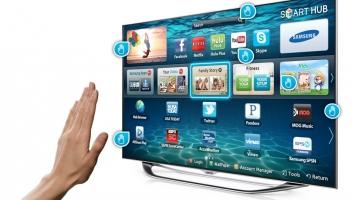 Smart tivi tốt nhất giá rẻ dưới 10 triệu