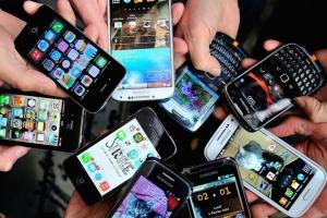 Smartphone chính hãng dưới 6 triệu đáng mua nhất cuối năm 2016