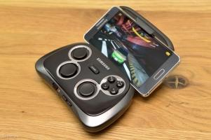 Smartphone chơi game giá rẻ đỉnh nhất năm 2017