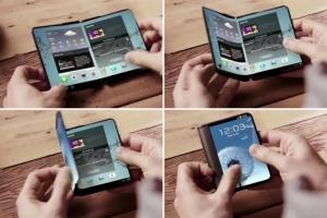 Smartphone đáng được mong chờ nhất trong năm 2017