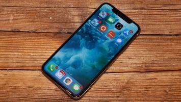 Smartphone màn hình tai thỏ được yêu thích nhất năm 2018