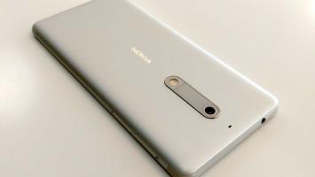 Smartphone mới sắp ra mắt  tại Việt Nam 2017 đáng quan tâm nhất