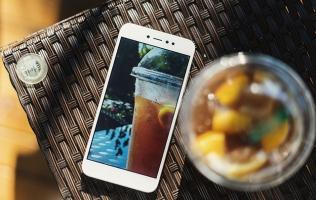 Smartphone Ram 3GB đáng mua nhất trong tầm giá 4 triệu