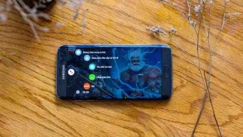 Smartphone thiết kế đẹp và đẳng cấp nhất 2017