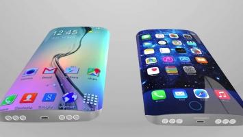 Smartphone tốt nhất nên mua những tháng cuối năm 2016