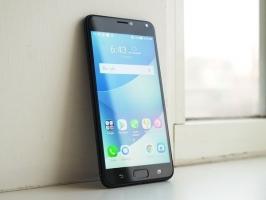 Smartphone tốt nhất trong tầm giá 8 triệu đồng