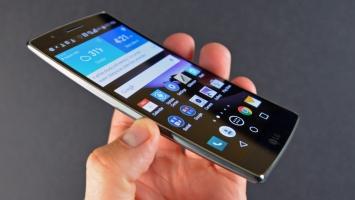 Smartphones tầm 5 triệu đáng mua nhất dịp Tết 2017
