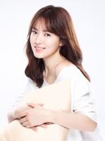 Diễn viên nữ Hàn Quốc sở hữu nụ cười đẹp nhất