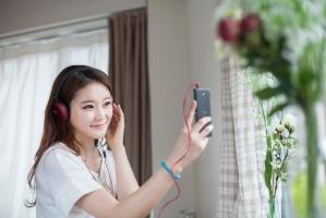Tai nghe không dây tốt nhất của Sony