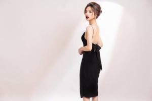 Shop bán váy đầm dạ hội đẹp nhất ở TP.HCM
