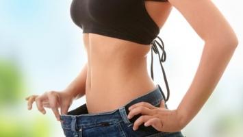 Top 10  spa có dịch vụ giảm béo hiệu quả, an toàn nhất Hà Nội