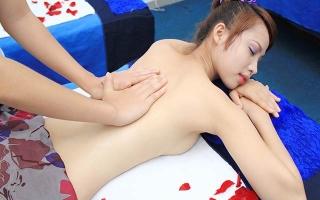 Spa làm đẹp uy tín và chất lượng nhất ở TP. Hồ Chí Minh