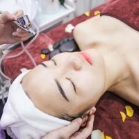 Spa trị mụn hiệu quả nhất ở Cà Mau