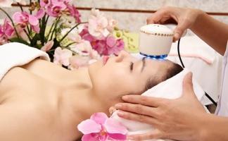 Spa trị mụn hiệu quả nhất ở Quảng Ngãi