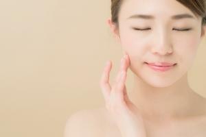 Spa trị mụn và tắm trắng uy tín và chất lượng nhất ở Cần Thơ