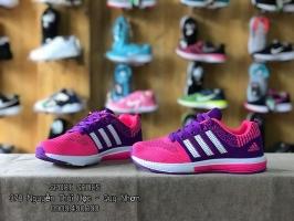 Shop giày thể thao đẹp và chất lượng nhất Quy Nhơn, Bình Định