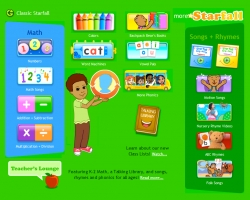 Website dạy học tiếng Anh trẻ em online tốt nhất hiện nay