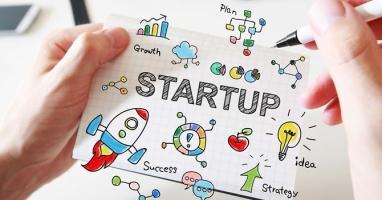 Startup thành công nhất của Việt Nam