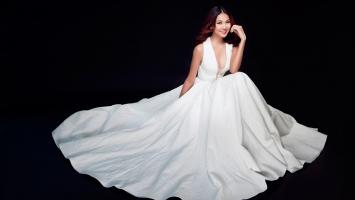 Studio chụp ảnh cưới đẹp lộng lẫy và nổi tiếng nhất hiện nay trên cả nước
