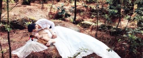 Studio chụp ảnh cưới đẹp nhất Hải Phòng