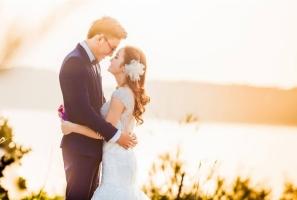 Studio chụp ảnh cưới đẹp nhất tại TP Hải Dương