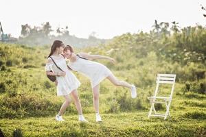 Studio chụp ảnh ngoại cảnh sinh viên đẹp nhất với chi phí bình dân nhất tại Cần Thơ
