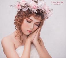 Tiệm trang điểm cô dâu đẹp nhất Vũng Liêm, Vĩnh Long
