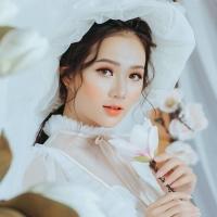 Tiệm trang điểm cô dâu đẹp nhất thị xã Phú Mỹ, Bà Rịa - Vũng Tàu