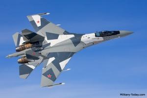 Loại máy bay chiến đấu tốt nhất thế giới