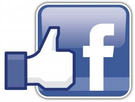 Sự kiện được quan tâm nhiều nhất trên Facebook năm 2016