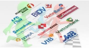 Sự kiện nổi bật của ngành ngân hàng trong năm 2016