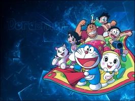 Sự thật thú vị nhất về Doraemon